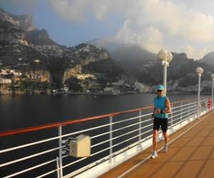 AmalfiItalyJune2012