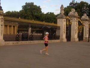 London2009