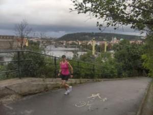 Prague2010SM