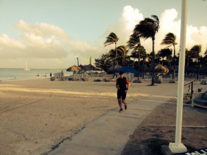 Aruba-V2