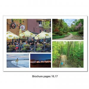 BH-Brochure-p16-17