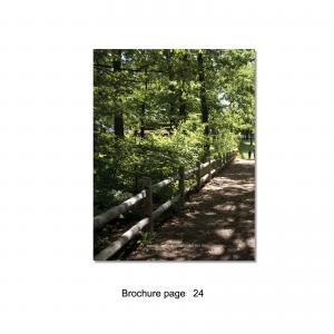 BH-Brochure-p 24